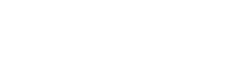 Giustiniano La Vecchia