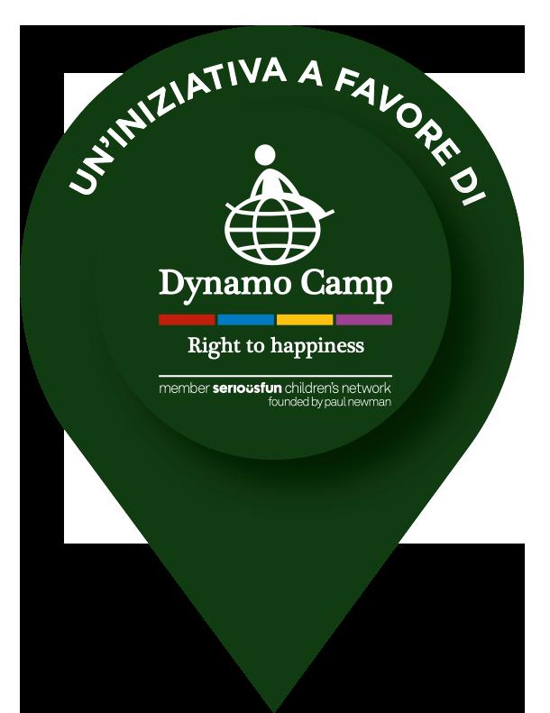 logo-Iniziativa-per-dynamo-ok